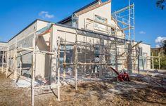 #construction : 118 200 🇲️aisons neuves ont été vendues en 12 mois ...!!! #immobilier