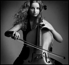 Image result for cello portraits