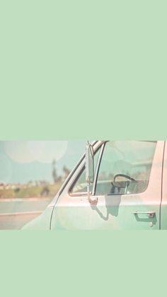 랜덤 소녀감성 배경화면 153장 (스크롤주의) : 네이버 블로그 Soft Wallpaper, Bear Wallpaper, Lock Screen Wallpaper, Wallpaper Backgrounds, Iphone Wallpaper, Cute Disney Wallpaper, Aesthetic Themes, Aesthetic Wallpapers, Simple
