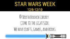 Star+Wars+Week