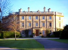 exbury house hampshire - Yahoo Image Search Results New Forest, Yahoo Images, Hampshire, Image Search, Mansions, House Styles, Hampshire Pig, Manor Houses, Villas