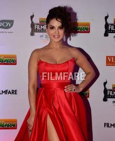 Daisy Shah, Diana Penty, Huma Qureshi, Kriti Kharbanda, Shruti Hassan, Awards, Celebs, Actresses, Formal Dresses