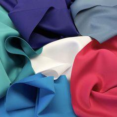 db2e2009723 59 Gambar Scuba fabric terbaik   Scuba fabric, Lavish alice dress ...