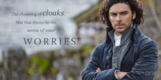 The first Poldark Ball to be held in Cornwall (5 March 2016) and you can get discount tickets here - https://www.facebook.com/TheCornishPartnerships?ref=hl