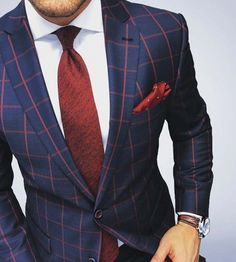 urban men // mens fashion // urban men // city boys // men suit // mens accessories //watches // men //