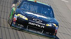 RACE RECAP (June 17, 2012): Earnhardt returns to Victory Lane at Michigan. Read more: http://www.hendrickmotorsports.com/news/article/2012/06/17/Earnhardt-returns-to-Victory-Lane-at-Michigan#.