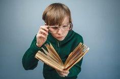 10 livros que você não leu na época da escola e deveria ler hoje - Guia da Semana