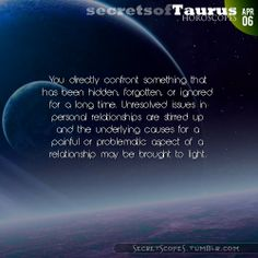Taurus Horoscope. Hey Taurus, your Love Scope is waiting at iFate.com right now!