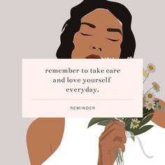 """' on Twitter: """"reminder for you… """" Note To Self Quotes, Dear Self Quotes, Quotes To Live By, Reality Quotes, Mood Quotes, Positive Quotes, Life Quotes, Reminder Quotes, Self Reminder"""
