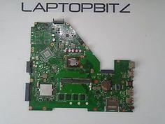 asus x550c x550ca o x550e placa madre intel 60nb00u0 mbj010 defectuoso para repuestos - Categoria: Avisos Clasificados Gratis  Estado del Producto: Para desguace o que no funciona ASUS X550C, X550CA o X550E placa madre Intel 60NB00U0MBJ010 Defectuoso Para Repuestos Valor: GBP 19,95Ver Producto
