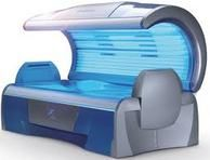 Can tanning be harmful to fertility? Some researchers say it can!