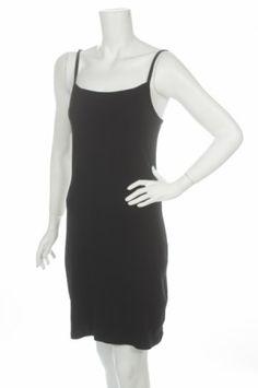 Φόρεμα Tutto Basic Tank Top, Clothes For Women, Tank Tops, Black, Dresses, Fashion, Outerwear Women, Vestidos, Moda