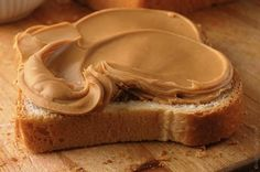 This Saturday is National Peanut Butter Day! Make sure you celebrate with your favorite peanut butter snacks! Peanut Butter Bread, Homemade Peanut Butter, Die Peanuts, Ninja Blender Recipes, Ninja Recipes, Vitamix Recipes, Protein Recipes, Healthy Recipes, Healthy Desserts