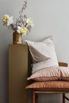 Josefin Hååg for Midnatt - via Coco Lapine Design blog