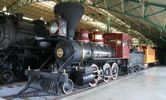 El-paso-railroad-and-transportation-museum-908511