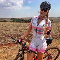 """6,771 Likes, 171 Comments - Mari Cristina (@marycrystina_05) on Instagram: """"Giro do feriado! Mesmo com dor e parando inúmeras vezes, o pedal foi concluído ✅Lembrando aqui que…"""""""