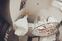 Hochzeitsfotografie in München by Alex Ginis