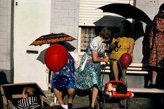 Harry Gruyaert, Belgium, Flanders region, Province of Brabant, 1988 Harry Gruyaert/Magnum Photos. Henri Cartier-Bresson lives on – in pictures Magnum Photos, Stephen Shore, Henri Cartier Bresson, William Eggleston, Book Photography, Street Photography, Colour Photography, Fashion Photography, Image Paris
