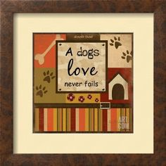 Featured Art, Music,  Gift Ideas we love at I Heart Animals by Bella Atto! #bellaatto #togiveisbeautiful #artgifting #iheartanimals