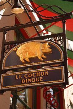 Historic Quebec City, Canada  http://www.travelandtransitions.com/destinations/destination-advice/north-america/quebec-city-travel-tips-for-visiting-canadas-french-jewel/