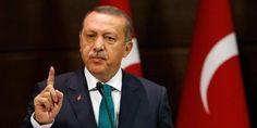 Ζούμε ιστορική περίοδο: To γεωπολιτικό καρκίνωμα της Τουρκίας θα τελειώσει – Οι 3 Συνθήκες που απειλεί να ακυρώσει ο Ερντογάν
