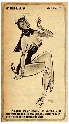 The Bizarre Warp Zone Vintage Cartoons, Vintage Comics, Vintage Posters, Vintage Art, Retro Kunst, Retro Art, Art And Illustration, Illustrations Posters, Harry Potter Comics
