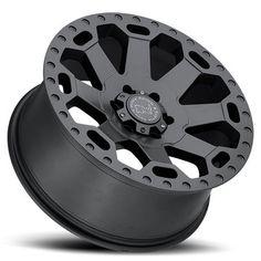 Black Rhino Warlord Truck Wheels at Butler Tires and Wheels in Atlanta GA Jeep Rims, Truck Rims, Truck Wheels, Black Rhino Wheels, New Ram, Off Road Wheels, Vw Amarok, Gmc Canyon, Aftermarket Wheels