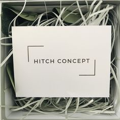 Wedding Favors Box – The Hitch Concept Curated Gift Boxes, Kraft Boxes, Guest Gifts, Wedding Favor Boxes, Tin Candles, Travel Size Products, Graphic Tees, How To Memorize Things, Cards Against Humanity