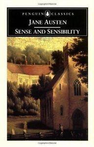 """Abbiamo rispolverato un libro che ci ha sempre comunicato grandi emozioni: """"Sense and Sensibility"""" o """"Ragione e Sentimento"""" di Jane Austen"""