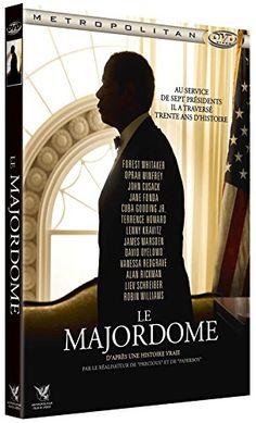 Le Majordome Metropolitan Vidéo http://www.amazon.fr/dp/B00FAOLMGC/ref=cm_sw_r_pi_dp_v5yxwb08KKRW5