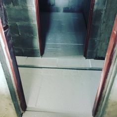 Tile Floor, Construction, Flooring, Texture, Crafts, Building, Surface Finish, Tile Flooring, Floor