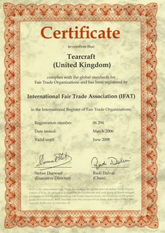 Free Certificate Template – Certificate Templates with Editable Birth Certificate Template - Sample Business Template Certificate Of Recognition Template, Free Printable Certificate Templates, Certificate Of Participation Template, Certificate Of Completion Template, Blank Certificate, Free Certificates, Training Certificate, Birth Certificate Template, Award Template