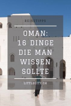 Oman Travel Tips: The Best Tips For Your Trip Travel tips, travel and trip oman - Reise Ideen Salalah, Oman Travel, Best Vacation Destinations, Best Vacations, Restaurant Discounts, Book A Hotel Room, Hotel Safe, Enjoy Your Vacation