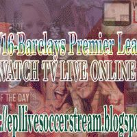 where To Watch   arsenal Vs Liverpool Live Streaming Link Watch Live HD Preview English Premier League Live, Epl Live, Liverpool Live, Live Soccer, Live Hd, Arsenal, Author, Watch, Link