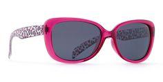 INVU kids: gli occhiali per bambini ultra polarized