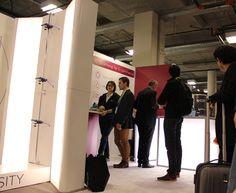 cappasity 3D full body scanner at CES2016