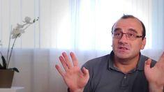 Antonio Turiel Documental Decrecimiento