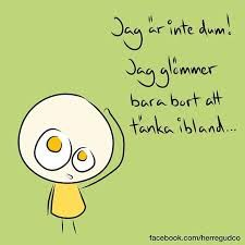 Bildresultat för herregudco Smile Quotes, Qoutes, Swedish Quotes, Feel Good, Poems, Wisdom, Thoughts, Feelings, Sayings