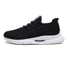 612e192a84186 ZHShiny Men Sports Running Shoes Lightweight Slip On Summer Sneakers  Athletic Walking Shoes Plus