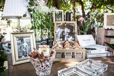 photo 33-organizacion-bodas-valencia-wedding_planner-macarena_gea-masia_poyo_zpsjb7fwmv1.jpg