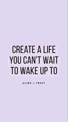 Motivacional Quotes, Cute Quotes, Poetry Quotes, Motivational Quotes For Life Positivity, Qoutes, Motivational Quotes Wallpaper, Spirit Quotes, Motivational Quotes For Women, Motivating Quotes