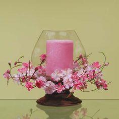 Google Image Result for http://mackburry.com/wp-content/uploads/2012/03/Cherry-Blossom-Wedding-Decoration5.jpg
