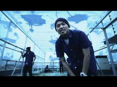 Gagle feat. Monkey Majik
