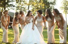 Amy Duggar wedding