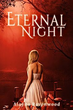 Eternal Night (The Fates of Betrayal Book 1) by Alayna Ra... https://www.amazon.com/dp/B01LGRVYZ0/ref=cm_sw_r_pi_dp_x_h2Cnyb3SGPM8Q