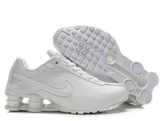 9fb67a59616 14 Best Nike Shox images