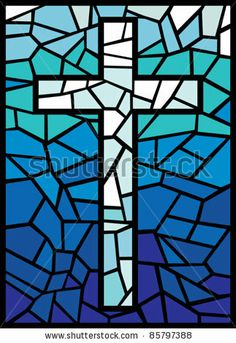 Find Vector Stained Glass Cross stock images in HD and millions of other royalty-free stock photos, illustrations and vectors in the Shutterstock collection. Thousands of new, high-quality pictures added every day. Stained Glass Church, Stained Glass Windows, Stained Glass Projects, Stained Glass Patterns, Painting On Glass Windows, Stain Glass Cross, Cross Art, Cross Patterns, Window Art