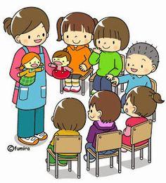 We saw a puppet show today. Kindergarten, School Clipart, Clip Art, Classroom Rules, Cartoon Kids, Cute Illustration, Pre School, Preschool Activities, Diy For Kids