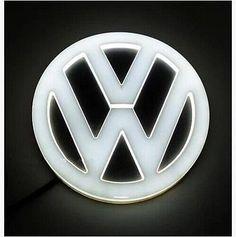 VW-Full-Illuminated-4D-Glow-LED-Light-Badge-Emblem-Logo-White-11cm-V001W