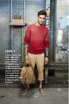 UO - knitwear